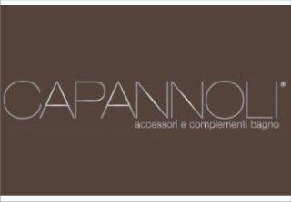 www.capannoli.it/it/
