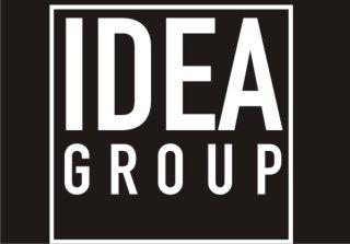 www.ideagroup.it