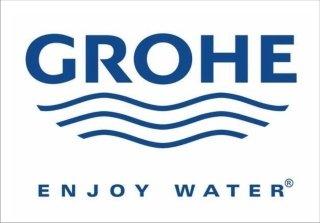 www.grohe.com/it/