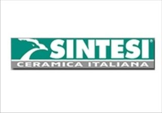 www.sintesiceramica.it