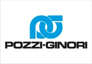 www.pozzi-ginori.it