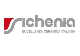 www.sichenia.it