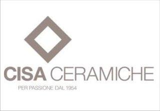 www.ceramichecisa.it