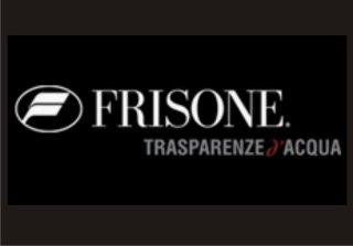 www.frisone.com