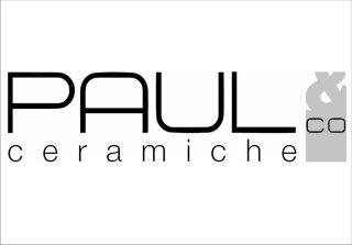 www.paulceramiche.com