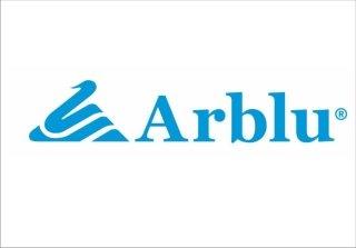 www.arblu.it