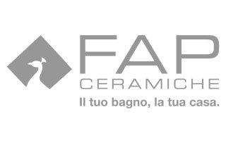 www.fapceramiche.com/it/Home/
