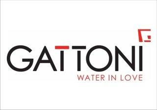 www.gattonirubinetteria.com
