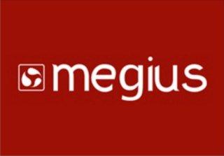 www.megius.com
