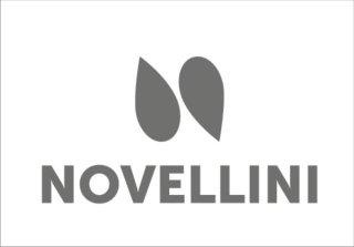 www.novellini.it