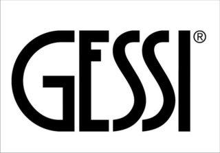 www.gessi.it