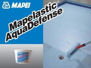 www.edilportale.com/prodotti/impermeabilizzazione/impermeabilizzazione-coperture/mapei/289/A77428