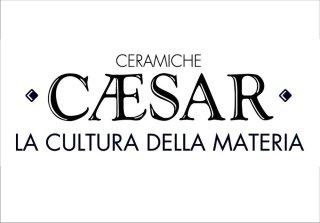 www.caesar.it