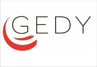 www.gedy.com