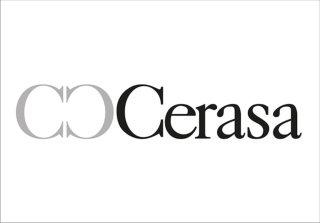 www.cerasa.it