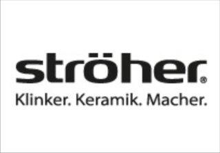 www.stroeher.de/