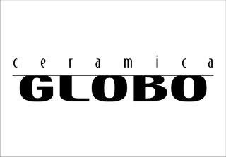 www.ceramicaglobo.com
