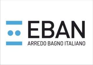 www.ebansrl.com