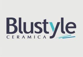 www.blustyle.it/
