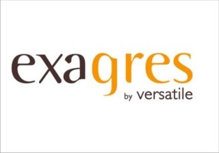 www.exagres.es