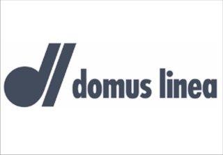 www.domuslinea.com