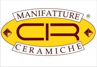 www.cir.it
