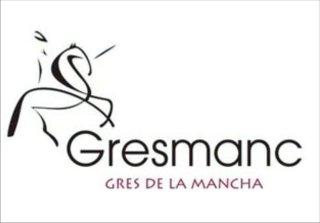 www.gresmanc.com