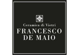 www.francescodemaio.it/