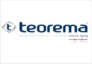 www.teoremaonline.com