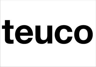 www.teuco.it