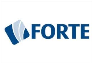 www.forteboxdoccia.it