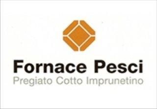 www.fornacepesci.it