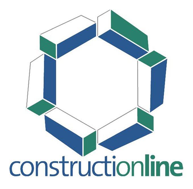 Constructionline icon