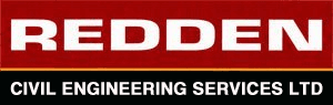 Redden Civil Engineering Services company logo