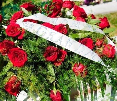 fiori e addobbi