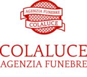 Agenzia Funebre Colaluce