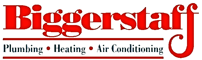 Biggerstaff Plumbing Heating and Air, Lincoln, NE