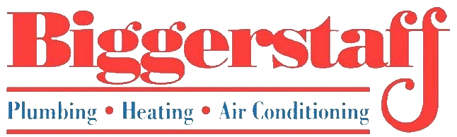 Biggerstaff Plumbing Heating & Air