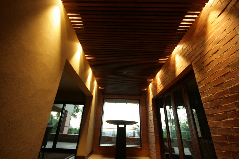 Jeremie Malan Architects and Interiors House Malan
