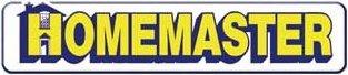 HOMEMASTER logo
