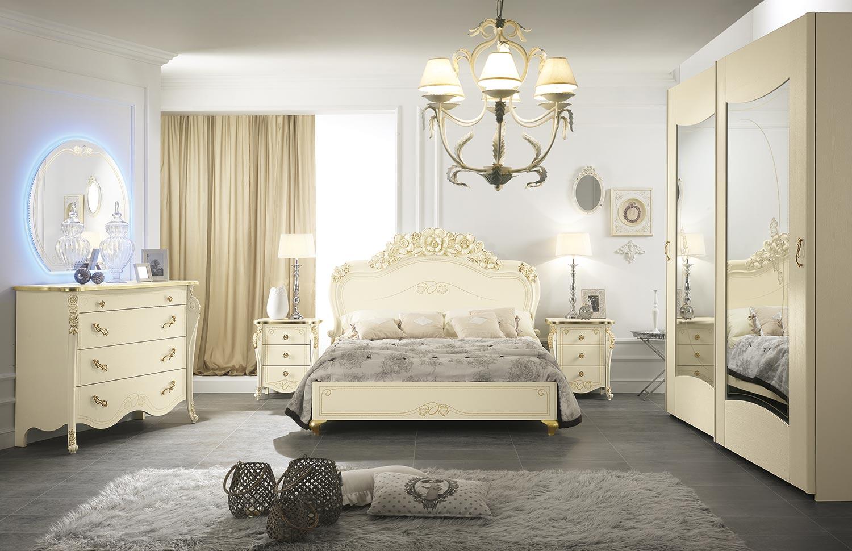 Camere da letto | Fiumicino, RM | Boutique del Mobile