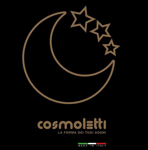 cosmoletti logo