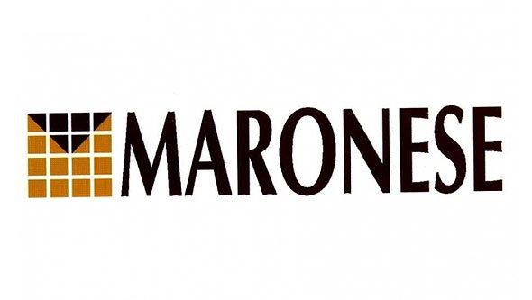 Maronese logo
