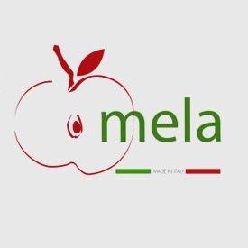 Mela logo