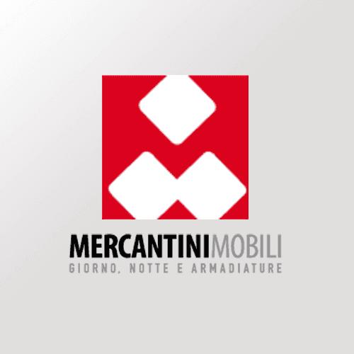 Mercantini mobili logo