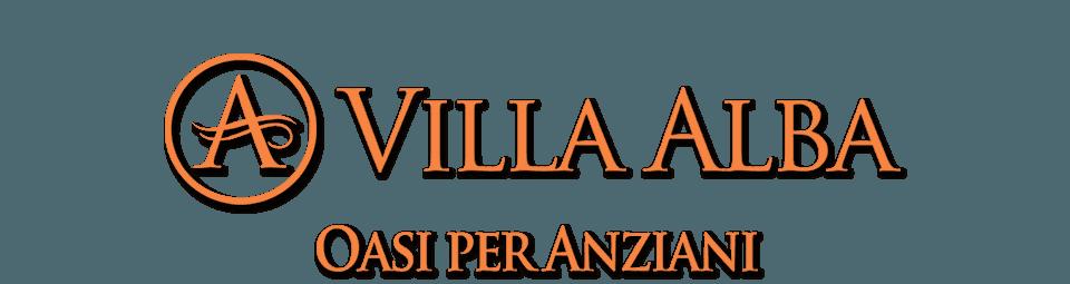 CASA DI RIPOSO VILLA ALBA E VILLA FILIPPA