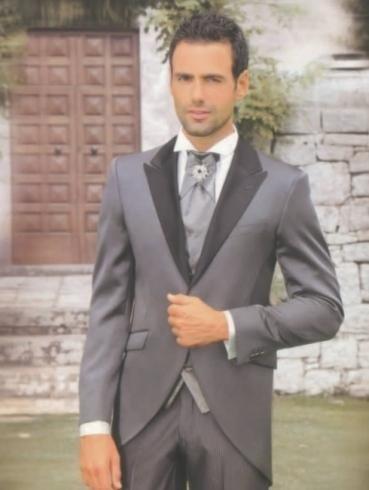 giacca doppio colore