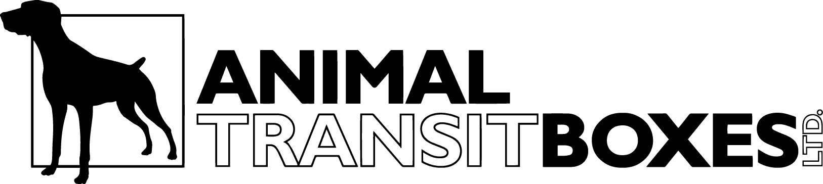 ANIMAL TRANSITBOXES LTD logo