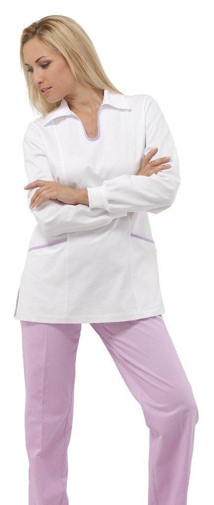 Casacche Dr. Blue