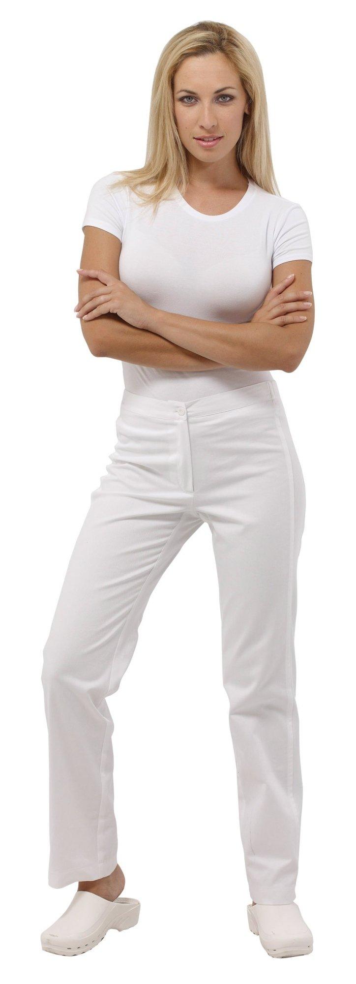 Pantaloni Dr. Blue